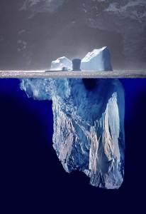 iceberg-wiki